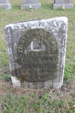 Thomas L. Allen Jr.
