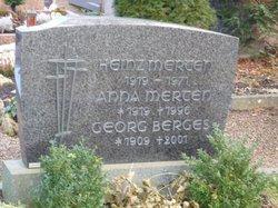 Heinz Merten