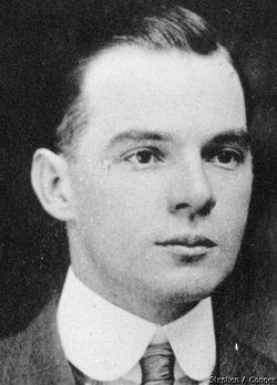 Frank Aloysius Rosenberger