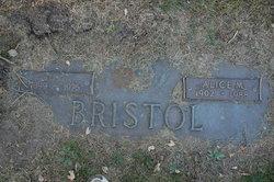 Guy Leonard Bristol