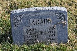 Susan Adair