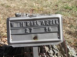 William Earl Arble