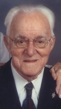 Irvin M. Grinnen