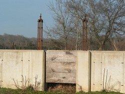 Smith-Billington Cemetery
