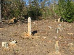 Bradley-Ledbetter Cemetery