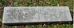 William Bennett Tuggle