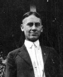 Morris Milton Thompson