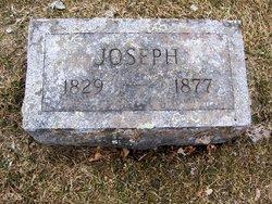 Joseph Beane