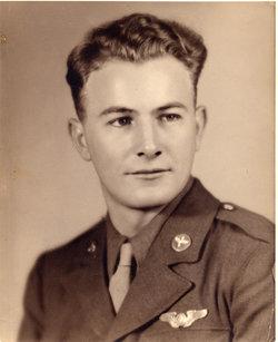 Sgt John A. Stark