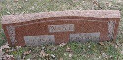 Thomas R Wise