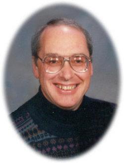 Jason Lee Bongard