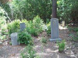 Fortenberry Cemetery