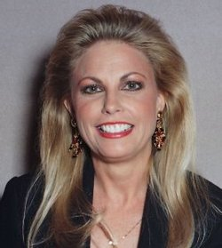 Debbie Kay Boostrom