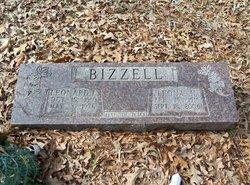 Leonard Leland Bizzell