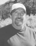 James Lee Jim Doyle