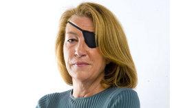Marie Catherine Colvin