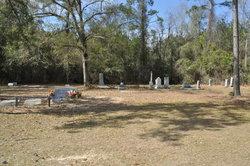 Rocky Branch Church Cemetery
