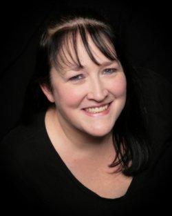 Robyn Greenhalgh