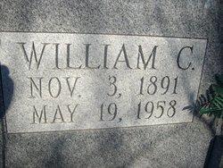 William Carroll Arnold