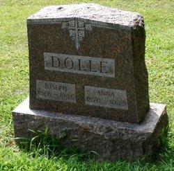 Joseph Dolle