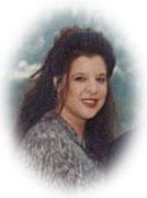 Kathy Bengerno