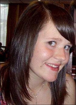 Natalie Morton