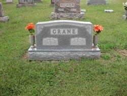 Geneva L <I>Champlain</I> Crane