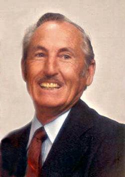George Ellis Baker