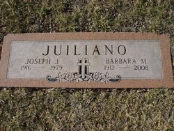 Joseph J. Juiliano