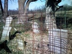 Dunegan Cemetery