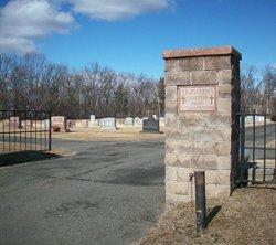 Polish National Cemetery