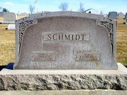 Christ Schmidt