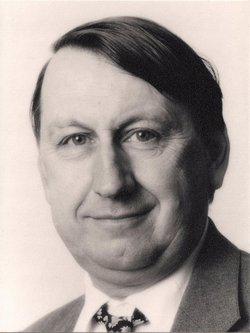 "David William ""D.W."" Barron"