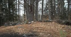 Emery Family Burial Ground #1