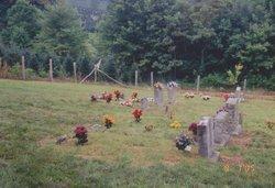 Roop Cemetery