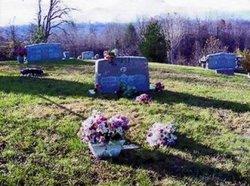 Salyer Cemetery