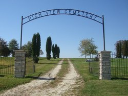 Highview Cemetery