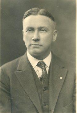 Herbert Christian Schenk