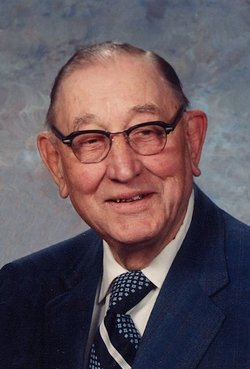 Dr Cecil Ray Monk