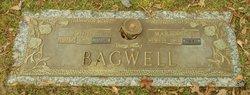 John T. Bagwell