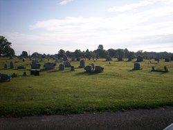 Summer City Cemetery