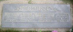Bohney Brothersen