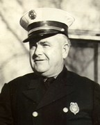 Capt Mike Raymond Lathrop