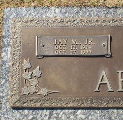 Jay Milton Abbott, Jr