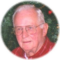 """Robert Warren """"Bob"""" Milton, Sr"""