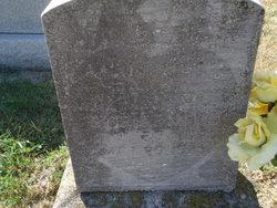 Doris Ruth Schoening