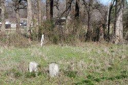 Hickerson Cemetery