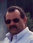 Bobby J Locklear