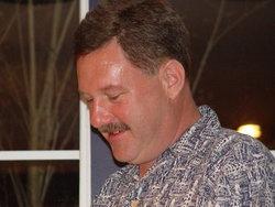 Robert Minnick