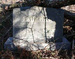 Virgil Jones Coggin